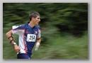 Qualifications Championnats de France de Moyenne Distance à La Grésigne (81)